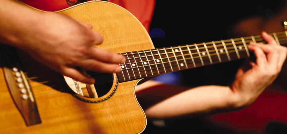 eden-acoustic2