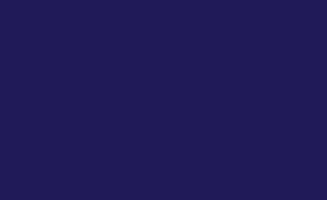 Dripz-Coffee-Logo-New-02