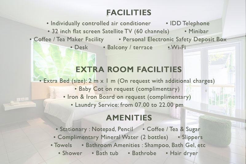 Eden-Junior-Suite-Room-hov1