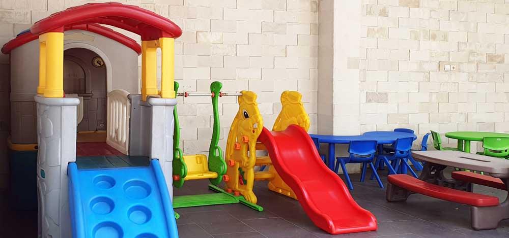 Kids-playground-cover