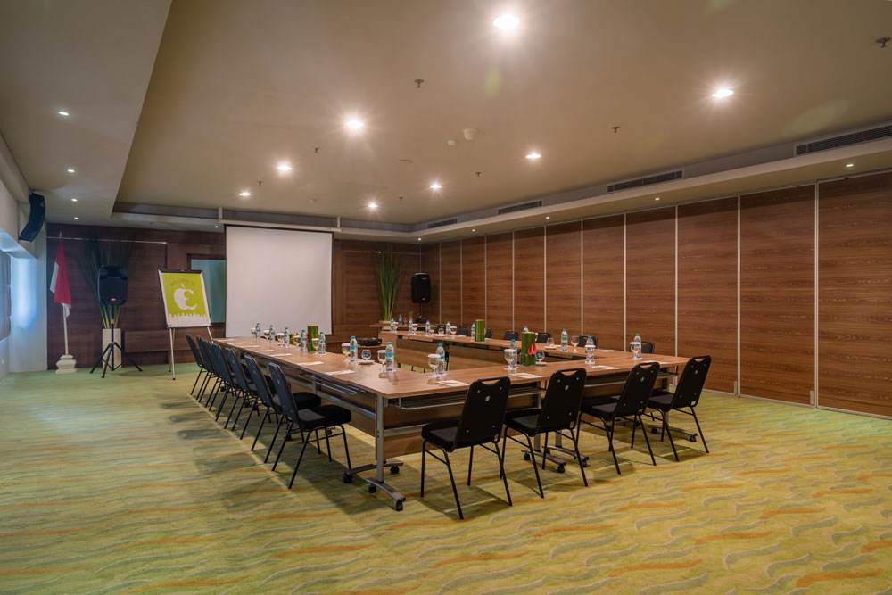 Meeting-Room1