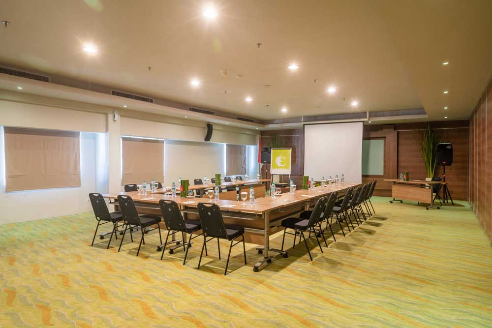 Meeting-Room3