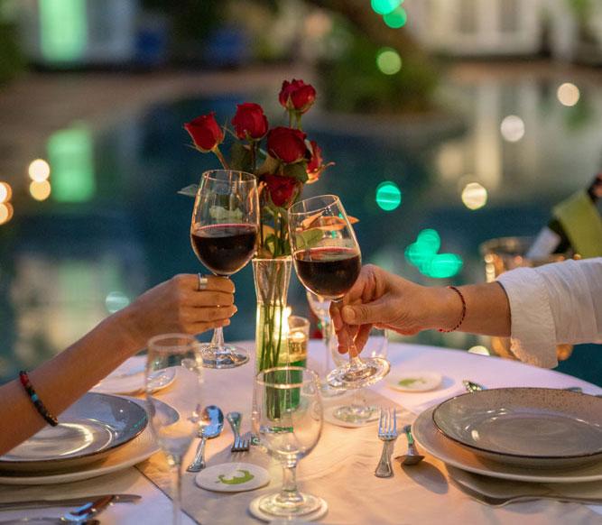Romantic-Dinner-set-mobile