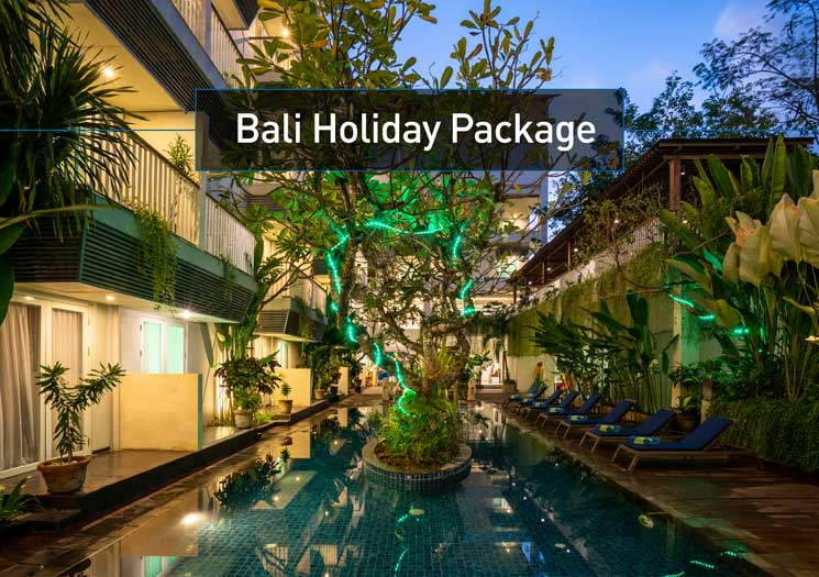 bali-holiday-package