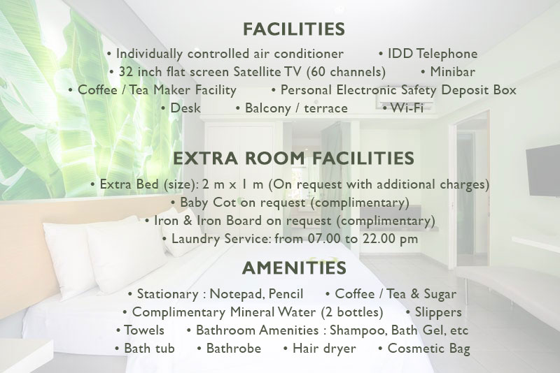 eden-suite-room-hov1