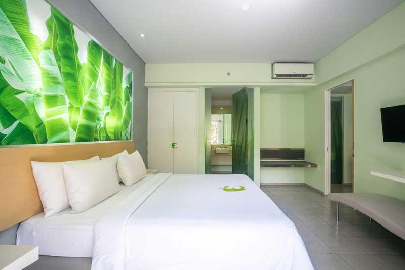suite-room-sub