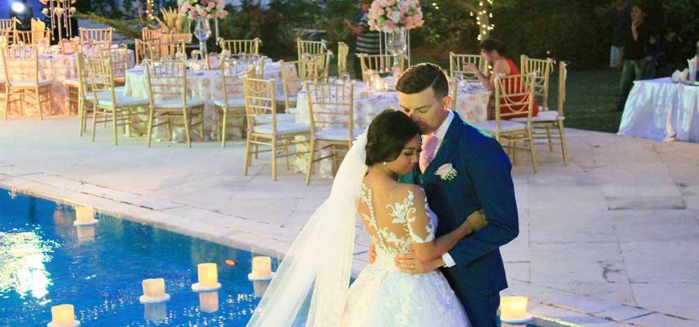 wedding-ocver