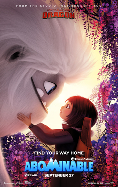 Abominable_(2019_poster)